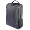 Dell Backpack Essential 15.6